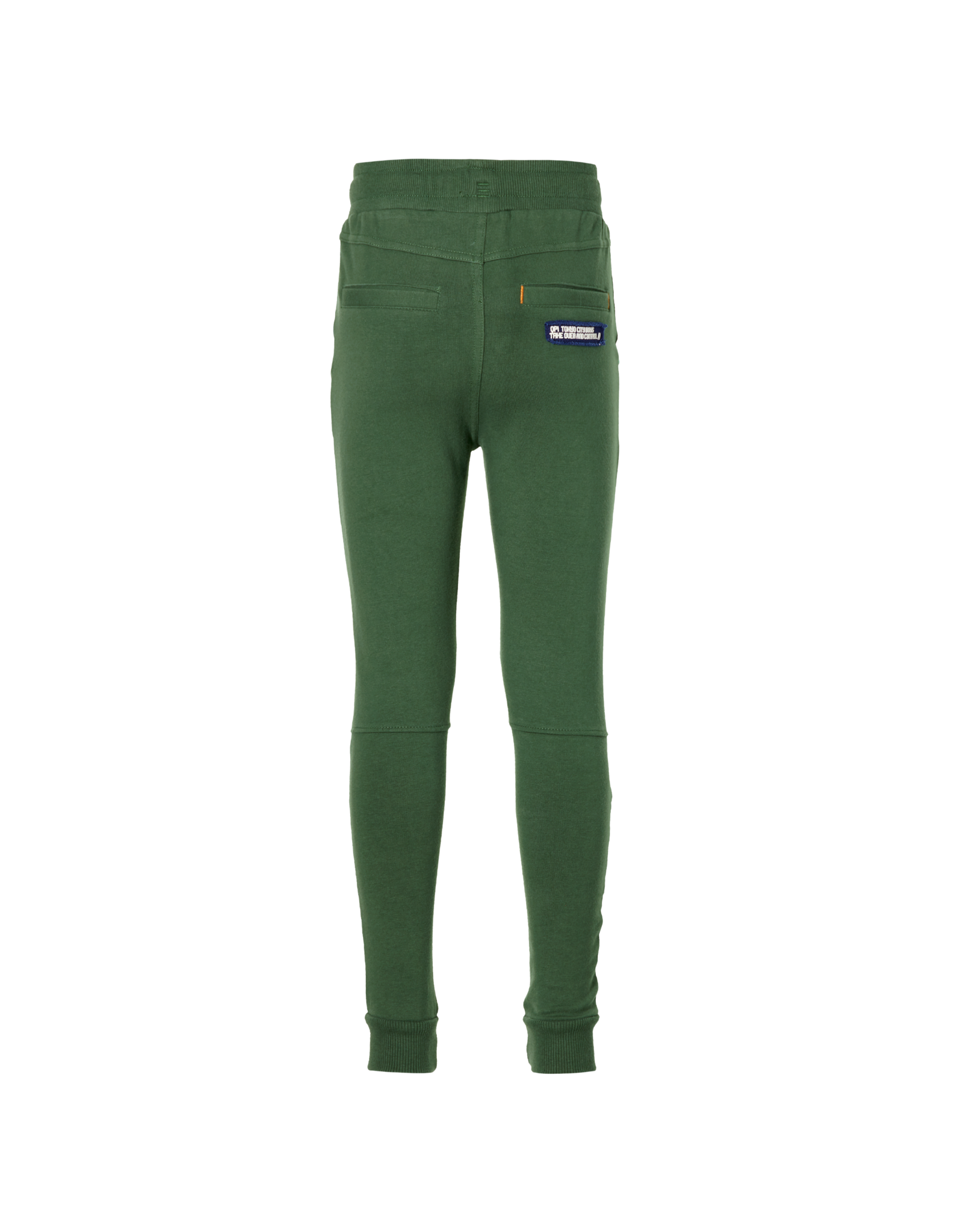 Quapi DINO W202 Dark Green