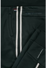 Common Heroes BOBBY sporty pants Pine