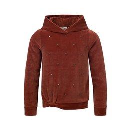 Looxs Girls sweater Autumn