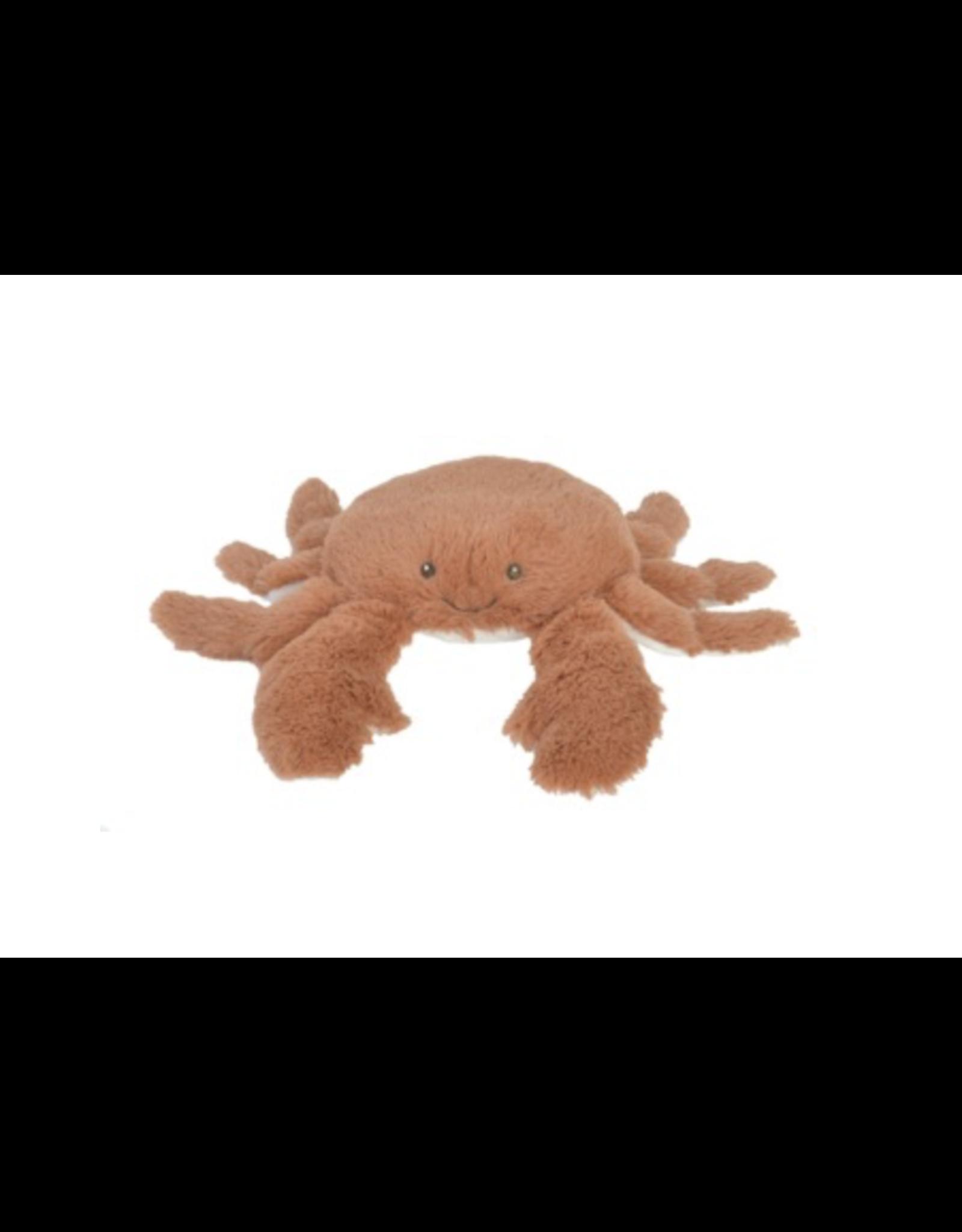 Happy Horse Crab Chris 21cm