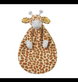Happy Horse Giraffe Gianny Tuttle