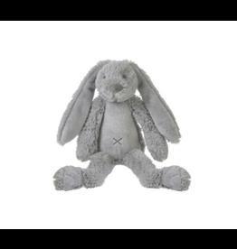 Happy Horse Pluche konijn grey Rabbit Richie