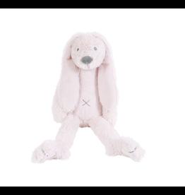 Happy Horse Pluche konijn pink Richie