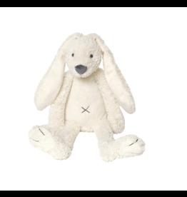 Happy Horse Pluche konijn ivory Richie
