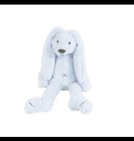 Happy Horse Pluche konijn blue Richie