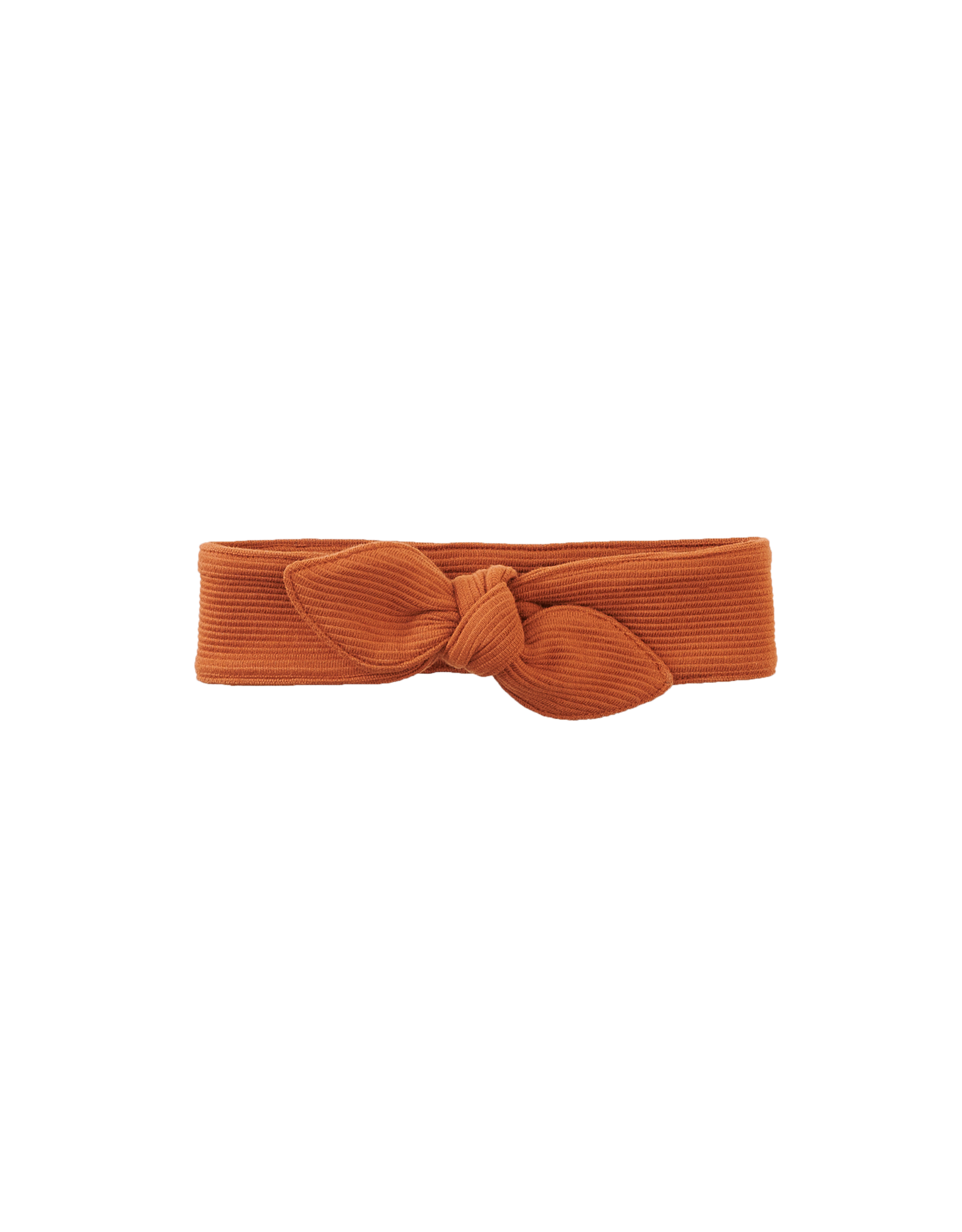 Z8 Jindabyne Copper blush