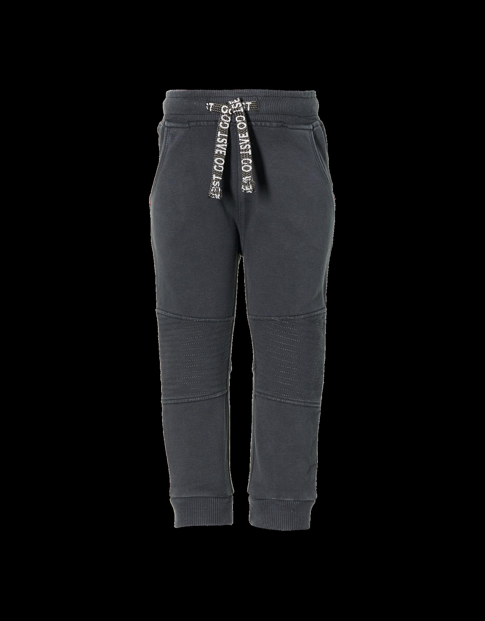 Quapi EUAN W202 Dark Grey