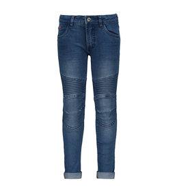 Tygo & vito T&v fancy jeans skinny 802 m.used