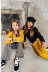 Looxs Girls pantalon Honey