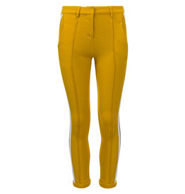 Looxs Girls pantalon Honey