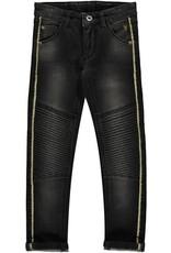 Levv April jeans black 158