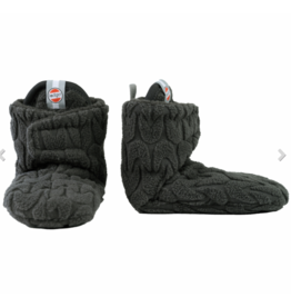 Lodger Slipper Empire Fleece 626 Pigeon