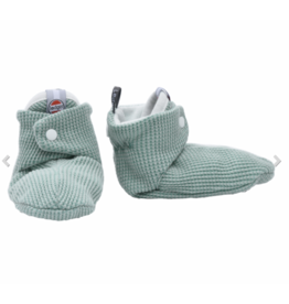 Lodger Slipper Ciumbelle 080 Silt green