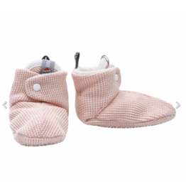 Lodger Slipper Ciumbelle 075 Sensitive