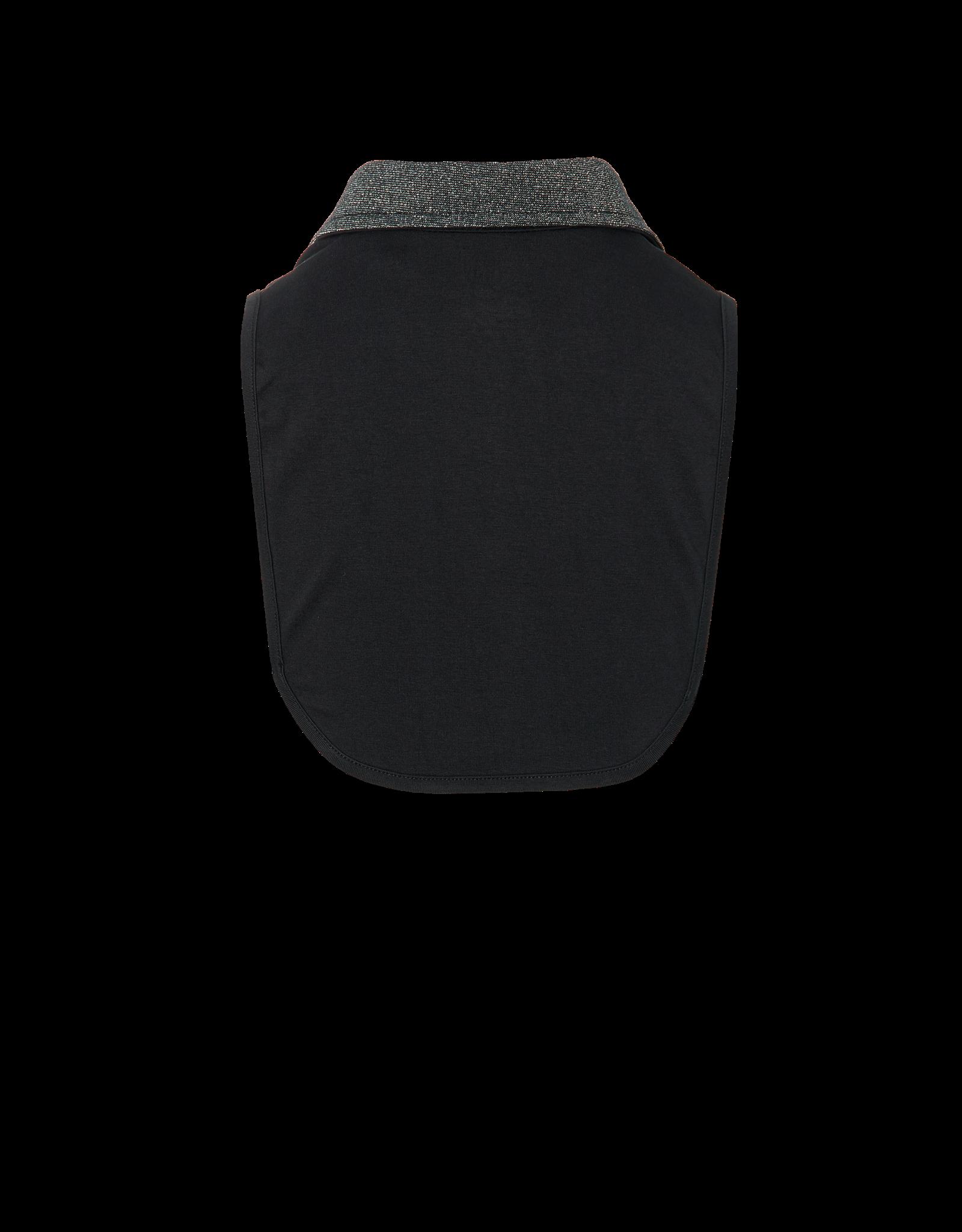 Quapi DIAN W204 Black