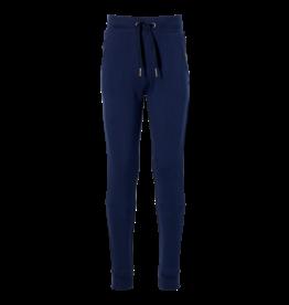 Quapi Dio W202 Dark blue
