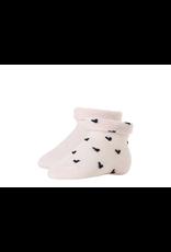 BESS Bess sokken design hearts