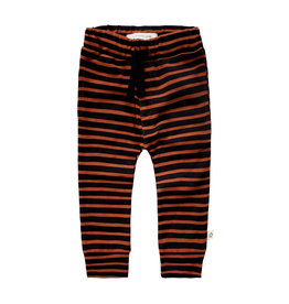 Your Wishes Stripes | Jogging Potters Clay NOS