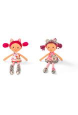 Lilliputiens Alice minipopje