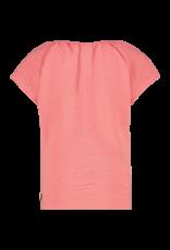 Vingino Hisne 531 Peach pink