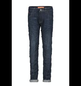 Tygo & vito T&v skinny stretch jeans 803 d.uses NOS