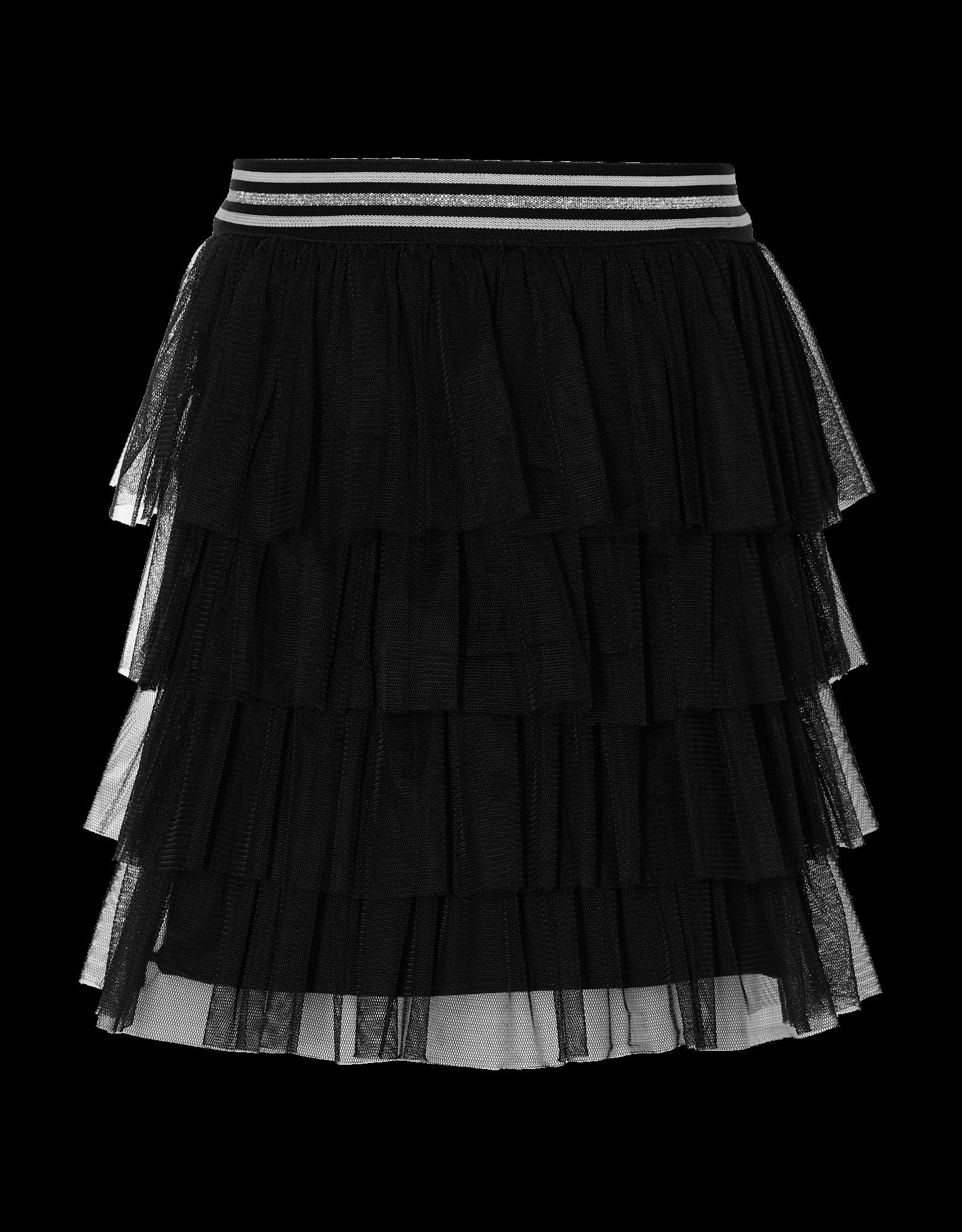 Quapi FIEP S211 BLACK