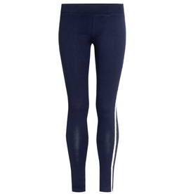 Topitm Legging kalla Dark Blue