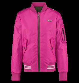 Vingino Torline 560 Bright Pink Reversible