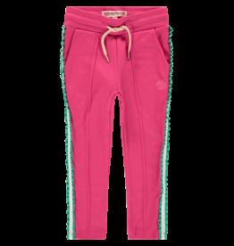 Vingino Sosse 562 fuchsia Pink Mini