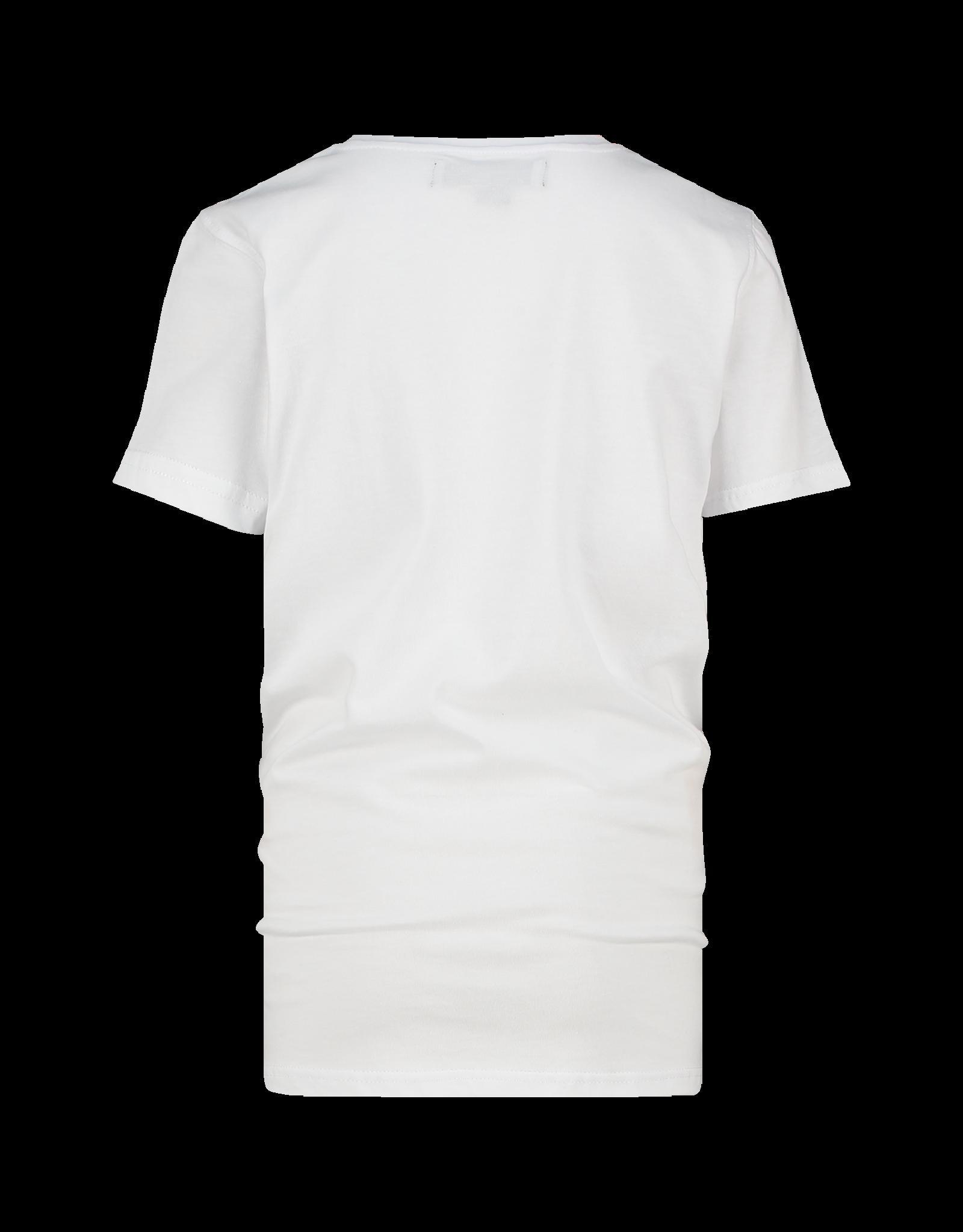 Raizzed Hamilton 001 Real White