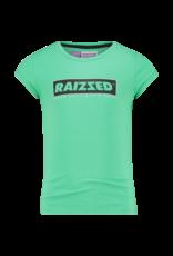Raizzed Atlanta 262 Grass Green