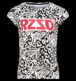 Raizzed Denpasar 001 Real White