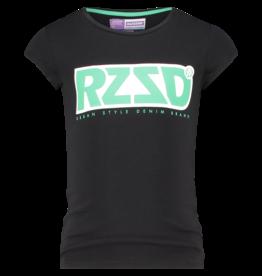 Raizzed Denpasar 944 Deep Black