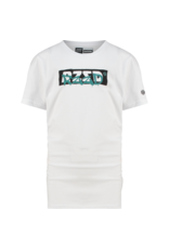 Raizzed Hagen 001 Real White
