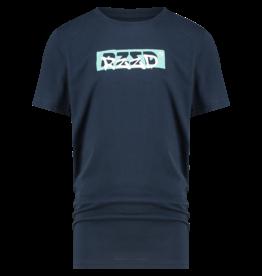 Raizzed Hagen 100 Dark Blue