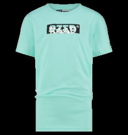 Raizzed Hagen 108 Aqua Mint