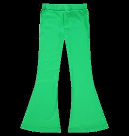 Raizzed Porto 262 Grass Green Flare legging