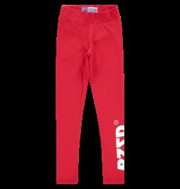 Raizzed Soerabaya 607 Blast Red legging
