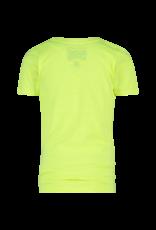 Vingino Hax 331 Fresh Neon Yellow