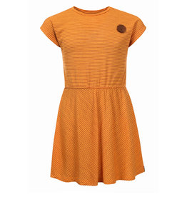 Looxs Little dress MANGO