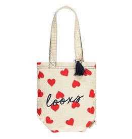 Looxs Little bag MILK