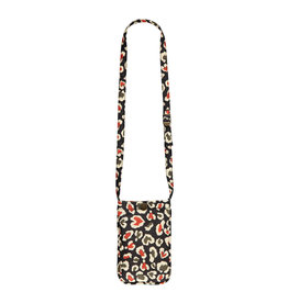 Looxs 10Sixteen Telephone bag FANCY BEAST AO