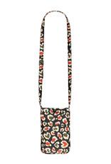 Looxs 10Sixteen Telephone bag FANCY BEAST AO