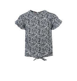 Looxs Little blouse FLOWERFIELD
