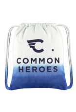 Common Heroes CH bag CREAM