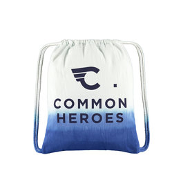 Common Heroes CH bag CREAM