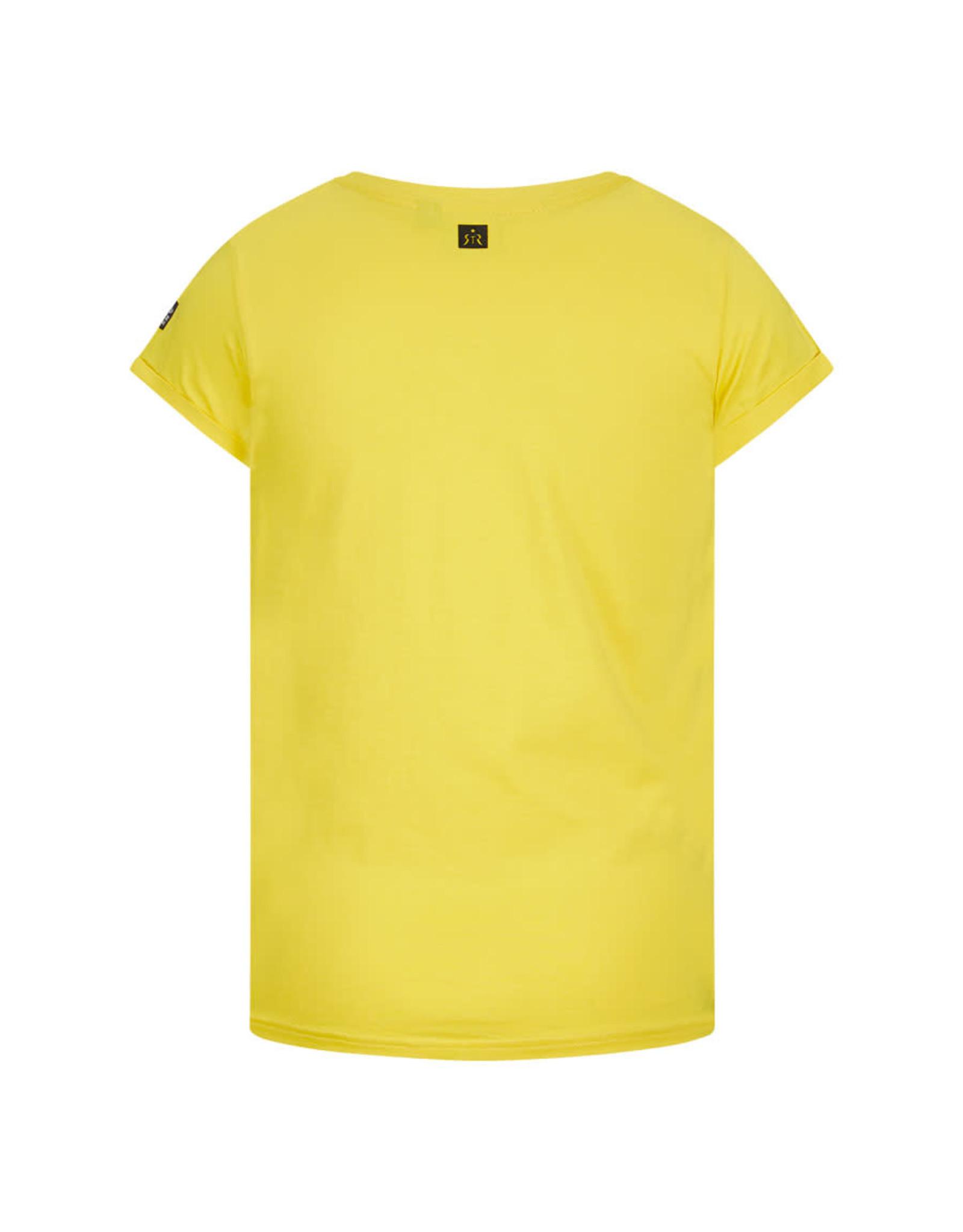 Retour Bibi 3026 yellow