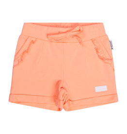Retour Nicolette 3066 peach mini