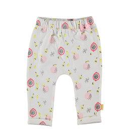 BESS Pants AOP Fruit Dessin