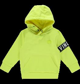 Vingino Nolan 331 Freh Neon Yellow Mini